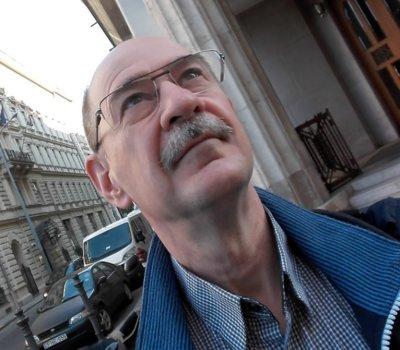 Koller György