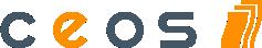CEOS Logo
