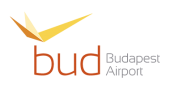 bud_logo_fb