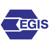 egis-logo-png-transparent